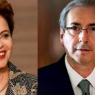 Dilma Rousseff e impeachment: entenda como funciona o processo que pode tirar a presidente do poder!