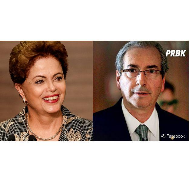 Dilma Rousseff e impeachment: como funciona? O Purebreak explica!