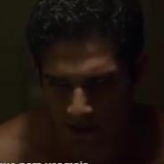 """Em """"Teen Wolf"""": na 5ª temporada, Scott é encorajado por sua mãe em novo vídeo promocional!"""