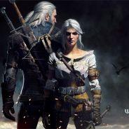 """""""The Witcher 3"""" é eleito melhor jogo do ano pelo The Game Awards 2015, o """"Oscar dos Videogames""""!"""