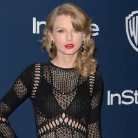 "Taylor Swift é atração confirmada no ""Grammy Awards 2014"""