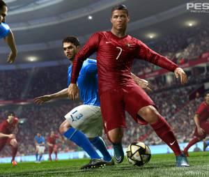 """De """"PES 2016"""": patch que atualiza a lista de jogadores chegou no dia 3 de dezembro"""