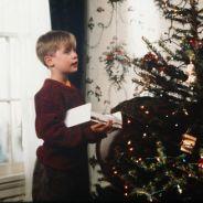 Natal repetido? Música da Simone, Chocotone X Panetone e mais sempre acontece nas festas natalinas!