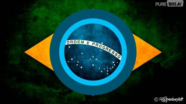 Cortana, da Microsoft, já está disponível noa Brasil mas não surpreende muito a galera