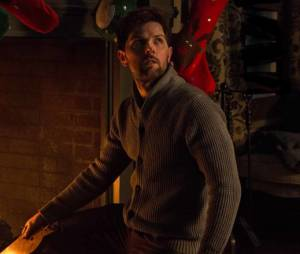 """O filme """"Krampus""""se mantém entre os mais assistidos dos EUA"""