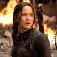 """Filme """"Jogos Vorazes: A Esperança - O Final"""" lidera bilheteria nos EUA pela quarta semana seguida!"""