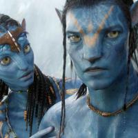 """""""Avatar"""" ganha três sequências e Sam Worthington e Zoe Saldana estão no elenco"""