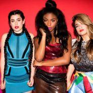 """Fifth Harmony arrasa com performance dos hits  """"Worth It""""/""""Dame Esta Noche"""" em reality da Espanha!"""