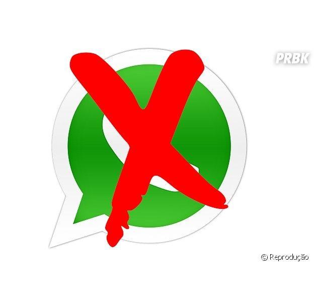 Sem Whatsapp? Confira 10 aplicativos para substituir o mensageiro no Android, iOS e Windows!