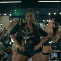 """Ludmilla lança o clipe de """"24 Horas Por Dia"""", com participação do Biel, e fala do sucesso da música!"""