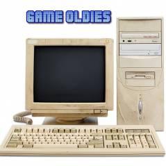 """Games """"GTA"""", """"The Sims"""", """"Minecraft"""" e outros clássicos para jogar em um computador mais antigo!"""