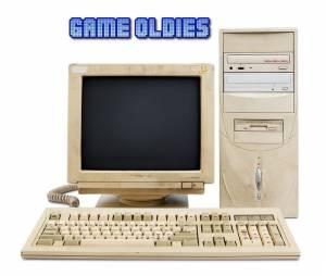 """""""GTA"""", """"The Sims"""", """"Minecraft"""" e outros games clássicos para jogar em um computador mais antigo!"""