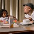 """Chris Brown lança álbum """"Royalty"""" e surpreende fãs com clipe da música """"Little More (Royalty)"""""""