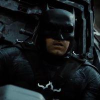 """De """"Batman Vs Superman"""": filme pode ter mais de duas horas e meia de duração. Entenda!"""