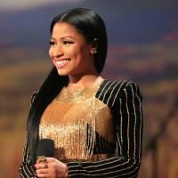 """Nicki Minaj tem o elenco de seu seriado revelado! Conheça os atores de """"Nicki"""""""
