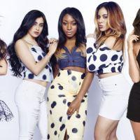 Bruna Marquezine no Fifth Harmony? Veja porque a atriz deveria ser a 6ª integrante da girlband!