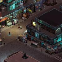 Quer jogar RPG no iOS ou Android? Veja títulos que possuem versão mobile