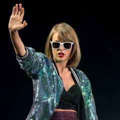 Taylor Swift, Rihanna, RBD, Beyoncé e os CDs que completam 10 anos em 2016!