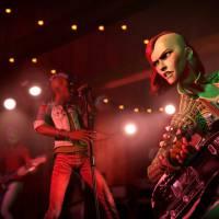 """Em """"Rock Band 4"""": faixas de Justin Bieber, One Direction e Coldplay chegam com DLC de Ano Novo"""