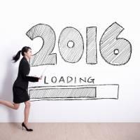 Previsões 2016: descubra o que os astros preparam para o seu signo no novo ano!