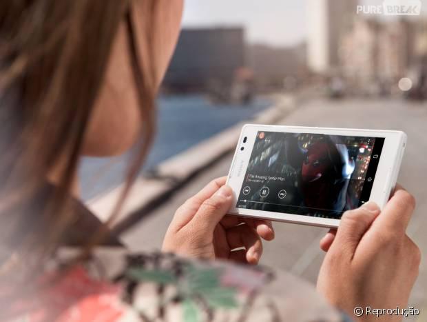 Netflix, Crackle, Google Play e os melhores aplicativos para assistir filmes e séries no celular!
