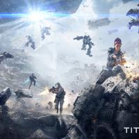 "EA libera inscrições para testar ""Titanfall"", jogo exclusivo do Xbox"