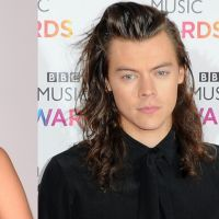 Kendall Jenner e Harry Styles, do One Direction, juntos de novo? Ex-casal é fotografado em jantar!