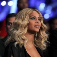 Beyoncé no Super Bowl 2016: Coldplay é a atração principal e cantora é confirmada como convidada!