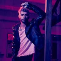 Zayn Malik, ex-One Direction, em 2016: veja 6 coisas que podemos esperar do astro este ano!