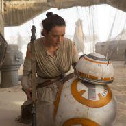 """Filme """"Star Wars VII"""" não perde a majestade e se mantém como o líder de bilheteria nos EUA!"""