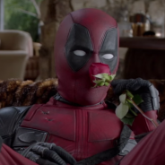 """De """"Deadpool"""": Ryan Reynolds conta história do personagem em novo vídeo de divulgação. Assista!"""