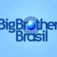 "Participantes ""BBB16"": Globo divulga os novos brothers da casa! Confira a lista aqui"