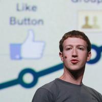 Facebook vai priorizar postagens de amigos na sua timeline