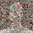 Facebook:Posts de amigos terão preferência na sua timeline