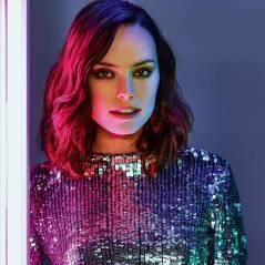 """Daisy Ridley, de """"Star Wars VII"""": descubra 7 curiosidades sobre a intérprete da mocinha Rey!"""