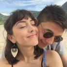 Japa e Maju Trindade terminam namoro e youtuber faz desabafo emocionante no Instagram