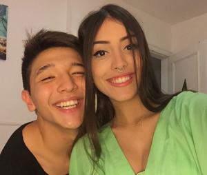 Japa abre o coração no Instagram após se separar de Maju Trindade