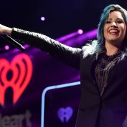 """Demi Lovato libera ingressos para os shows extras da """"The Neon Lights Tour"""" no Brasil"""