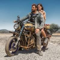 """Cinebreak: com Jennifer Lawrence, """"Joy - O Nome do Sucesso"""" é a maior estreia da semana!"""