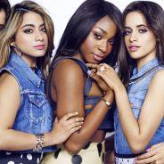 """Fifth Harmony volta a ter hit vazado na web e fãs piram com demo completa de """"Goodbye"""". Confira!"""