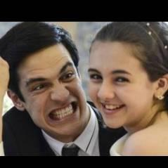 """Tatá Werneck, Caio Castro e Maria Casadevall, confira os bastidores de """"Amor à Vida"""""""