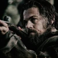 """Filme """"O Regresso"""", com Leonardo DiCaprio, lidera bilheteria dos EUA e deixa """"Star Wars"""" em 2º lugar"""