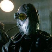"""Em """"Teen Wolf"""": na 5ª temporada, Dread Doctors terão identidade revelada ainda nessa fase!"""