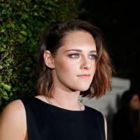"Kristen Stewart na Marvel? Atriz comenta possibilidade de interpretar super-heroína: ""Talvez"""