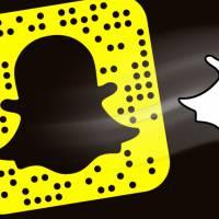 Snapchat adiciona novos filtros para os vídeos no Android! Aprenda agora como ativar