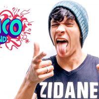 """Youtuber Julio Cocielo, do """"Canal Canalha"""", entra para o elenco do programa """"Pânico na Band"""""""