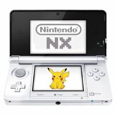 Nintendo NX será um console portátil para substituir o 3DS, afirma site internacional