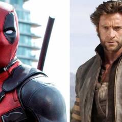Seria Deadpool o novo Wolverine da FOX? Veja 7 provas de que o cara é o próximo favorito do estúdio!