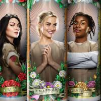"""De """"Orange is The New Black"""": Netflix anuncia que série foi renovada para mais três temporadas!"""
