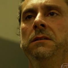 """Final """"A Regra do Jogo"""": Novela faz mistério com a morte de Romero (Alexandre Nero)!"""